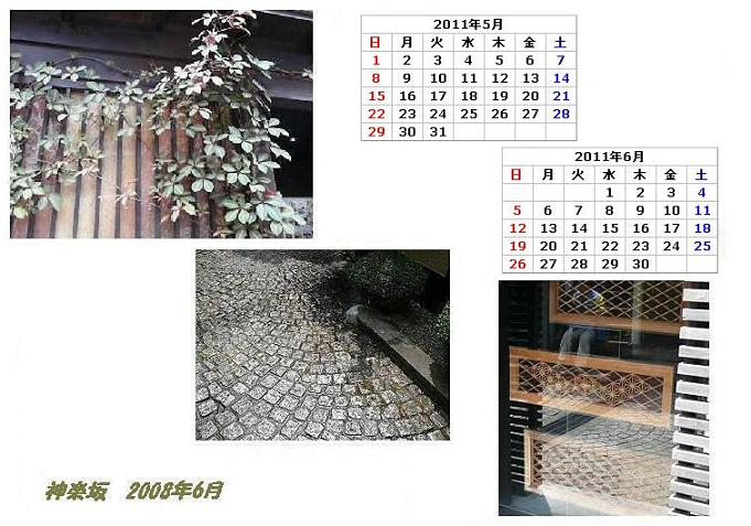 5-6月カレンダーブログ用.JPG